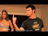 PG Porn / Порно для всей семьи - s01e05 - Squeal Happy Whores / Шлюшки на бис
