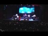 Yulduz Usmonova - Amerikadagi konsert dasturi 1-qism 2013