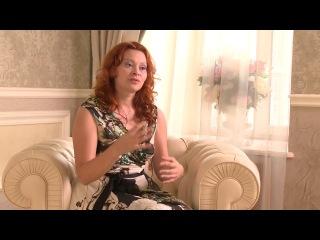 Екатерина фёдорова секс вконтакте