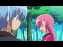 Hayate no Gotoku!! TV-2 / Хаятэ, боевой дворецкий ТВ-2 [18 из 25][NIKITOS] [SHIZA]