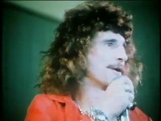 Группа Uriah Heep- Sunrise (1973)