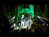 Rasmus – First Day Of My Life (Ufa)
