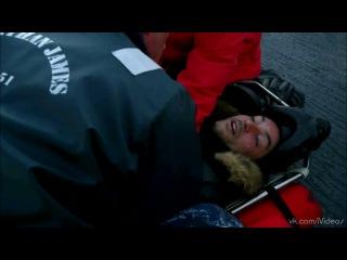 Последний корабль / The Last Ship.1 сезон.Русский Трейлер (2014) [HD]