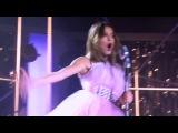 Виолетта 2 (Martina Stossel) - Como quieres