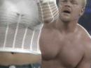 NWA-TNA Weekly PPV 94 (12.05.2004)