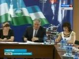 Состоялось заседание Общественного совета при Министерстве по СМИ, общественным и религиозным организациям КБР - Вести КБР (17.0