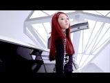 BESTie - Love Options (MV)