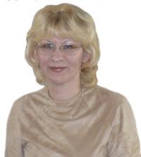 Рената Франц
