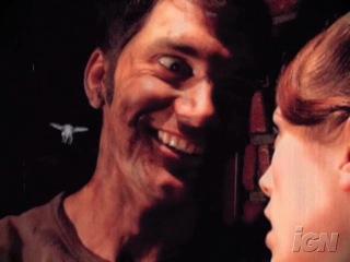 Эпизод 2 - Крепкие орешки: Майкл Розенбаум ( Тайны Смолвилля ), Белладонна