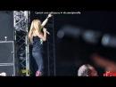 «аврил лавил» под музыку Аврил Лавин - I Love You . Picrolla