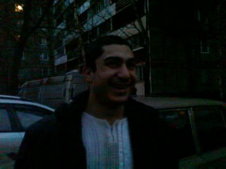 брат близнец гиви ,-Армен