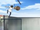 Kateikyoushi Hitman Reborn  Учитель-мафиози Реборн! - серия 1 - Animedia.TV