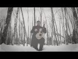 Azam Ali & Loga R Torkian - Winter Forest (Official Music Video)