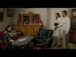 Генеральская сноха (2013) анонс