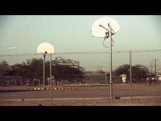 Richie Sambora - Every road leads home to you