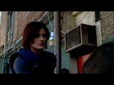 Castle & Beckett (Касл) - Слышать,а не слушать...