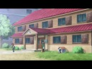 Inazuma Eleven Go  Одиннадцать Молний: Только Вперед - 14 серия [Enilou & Nuriko]
