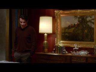 Красная Вдова | Red Widow | 1 сезон 7 серия | Fox HD RUS