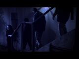 Гензель и Гретель на измене  Темный лес (2013)