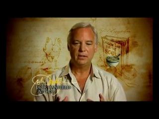 Секрет  The Secret 1 (2006) Документальный фильм о силе человеческого мышления
