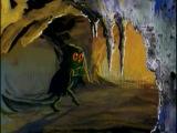 Волшебная флейта. 37. Пер Гюнт В пещере горного короля Эдвард Григ