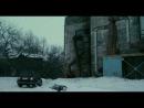 """""""Я тоже хочу"""" - трейлер (2012)"""
