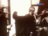 Программа Абсолютный слух 93 (4 №1) Интервью с Начо Дуато. Мэй Ланьфан. Богини искусств - музы.