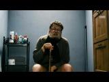 ХБ сезон 1 выпуск 6 Прикол с дедом заложник звонит деду он в реальности сделал а не виртуальности)))) ТНТ Рассмешил (захват