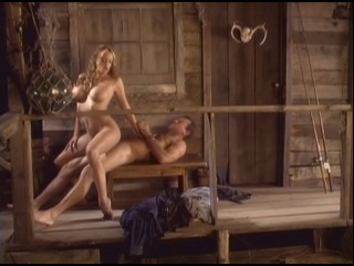Stormy daniels - heat,the - clip3