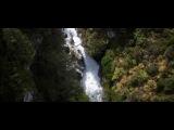 Вот так Air New Zealand готовятся к премьере «Хоббита». Эльфы, хоббиты, драконы — все как надо! (реклама)