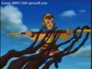 Король обезьян Новые приключения (The Monkey King) Сунь Укун  End(2006)
