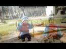«СЫН ДИМА» под музыку Виктор Цой - Малыш. Picrolla
