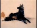 Сон смешного человека по Ф М Достоевскому Александр Петров 1992