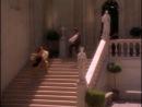 Благочестивая куртизанка (США, 1998) - Кэтри Маккормак, Наоми Уоттс