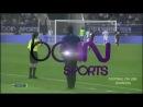 Тов. матч ПСЖ 0-1 Реал Мадрид 2.01.14 первая победа в новом году! Hala Madrid