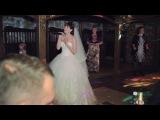 Рэп свадебный