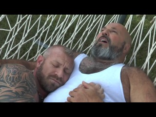 Gay Bears - Better This Way » Freewka.com - Смотреть онлайн в хорощем качестве