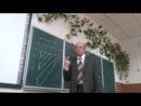 Сравнение бесконечностей или Континуум-гипотеза Г. Кантора