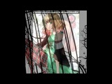 «Хириёри» под музыку Дантес и Олейник - Мне уже 20. Picrolla