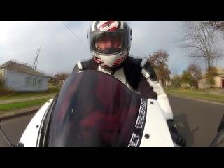 Yurchak viktor - the rhythm of wind (speed fans mfc)