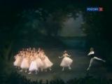 Программа Абсолютный слух 141 (5 №15) Анджолина Бозио. Белый балет. Шуберт Неоконченная симфония.