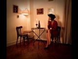 Ta solitude