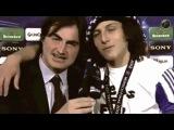 David Luiz Enjoy The Life Geezers Chelsea Fc