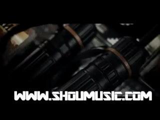 Yunusbek Yusupov -Yog'e (Official HD VideO)