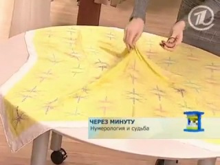 Платок. Как повязать платок на демисезонное пальто