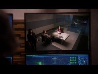 Разведка | Искусственный интеллект | Intelligence | Сезон 1 Серия 7 | LostFilm