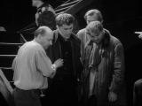 Пьеса М.Горького На дне постановка 1972г. реж. Г. Волчек часть 2