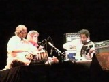 L.Shankar Caroline &amp Ustad Allah Rakha - Milano, Teatro Ciak, 30-08-1993
