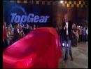 Top Gear (Топ Гир) 20 сезон 1 серия