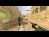 Counter-Strike 1.6-Spartak*